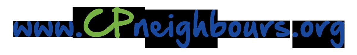 CP Neighbours Forum